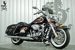 2012 Harley-Davidson Touring for sale 200627083