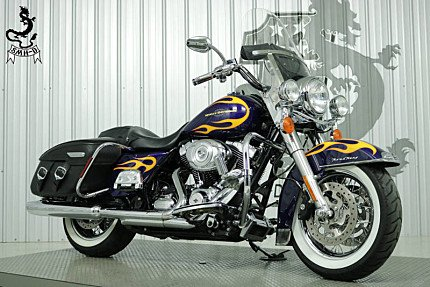 2012 Harley-Davidson Touring for sale 200627083