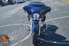 2012 Harley-Davidson Touring for sale 200627196