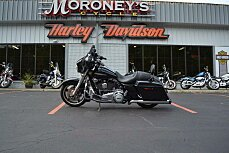 2012 Harley-Davidson Touring for sale 200628754