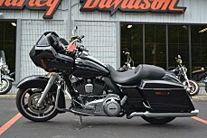 2012 Harley-Davidson Touring for sale 200628756