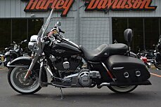 2012 Harley-Davidson Touring for sale 200643503