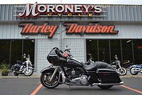 2012 Harley-Davidson Touring for sale 200643518