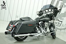 2012 Harley-Davidson Touring for sale 200650675