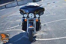 2012 Harley-Davidson Touring for sale 200651246