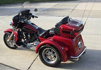 2012 Harley-Davidson Trike for sale 200393188
