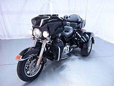 2012 Harley-Davidson Trike for sale 200457855