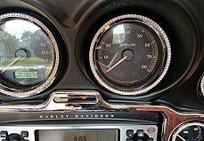 2012 Harley-Davidson Trike for sale 200484889