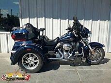 2012 Harley-Davidson Trike for sale 200540358