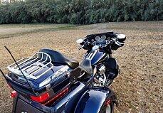 2012 Harley-Davidson Trike for sale 200560332