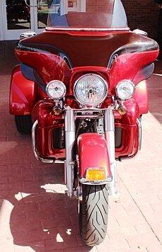 2012 Harley-Davidson Trike for sale 200574738