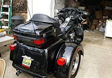 2012 Harley-Davidson Trike for sale 200588354