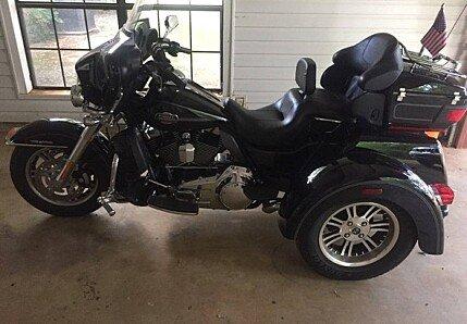 2012 Harley-Davidson Trike for sale 200589234