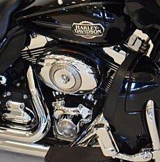 2012 Harley-Davidson Trike for sale 200591144