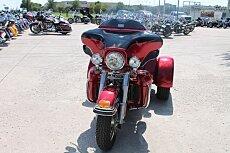 2012 Harley-Davidson Trike for sale 200628890