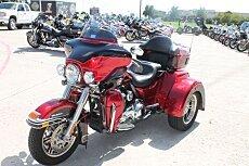 2012 Harley-Davidson Trike for sale 200628910
