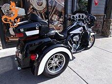 2012 Harley-Davidson Trike for sale 200638705