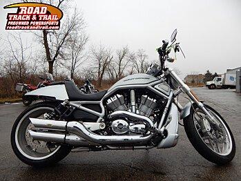2012 Harley-Davidson V-Rod for sale 200531526