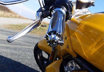 2012 Harley-Davidson V-Rod for sale 200413016