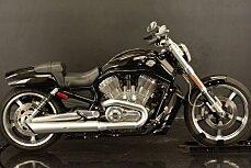 2012 Harley-Davidson V-Rod for sale 200489797
