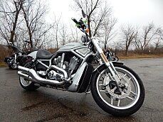 2012 Harley-Davidson V-Rod for sale 200531526