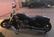 2012 Harley-Davidson V-Rod for sale 200533072