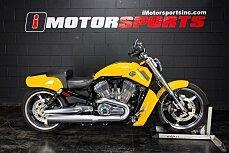 2012 Harley-Davidson V-Rod for sale 200547665