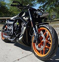 2012 Harley-Davidson V-Rod for sale 200570329