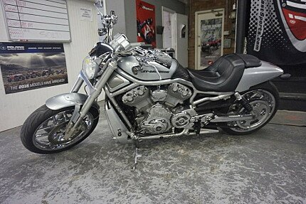 2012 Harley-Davidson V-Rod for sale 200578638
