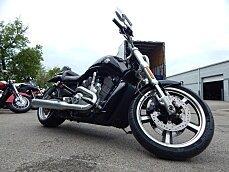 2012 Harley-Davidson V-Rod for sale 200593795
