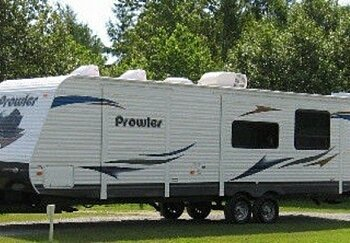 2012 Heartland Prowler for sale 300161338