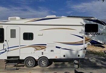 2012 Heartland Sundance for sale 300145630