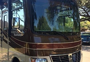 2012 Holiday Rambler Vacationer for sale 300140299