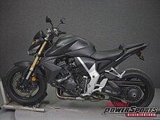 2012 Honda CB1000R for sale 200628897
