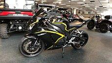 2012 Honda CBR1000RR for sale 200610621