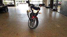 2012 Honda CBR250R for sale 200614503
