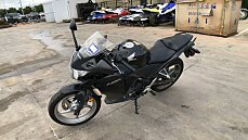 2012 Honda CBR250R for sale 200635758