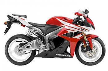 2012 Honda CBR600RR for sale 200616499
