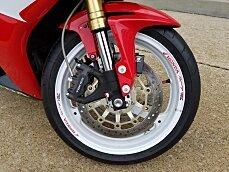 2012 Honda CBR600RR for sale 200578796