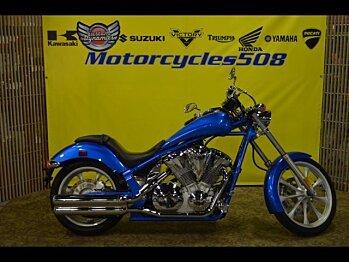 2012 Honda Fury for sale 200496017