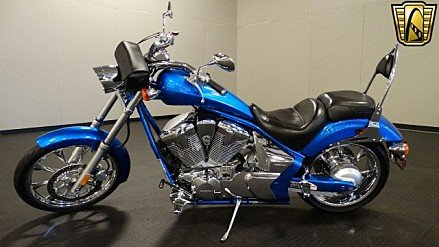 2012 Honda Fury for sale 200545949