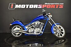 2012 Honda Fury for sale 200598349