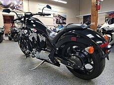 2012 Honda Fury for sale 200654386