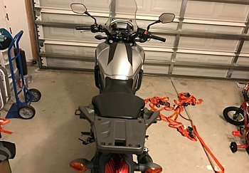 2012 Honda NC700X for sale 200454991
