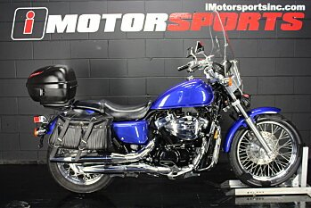 2012 Honda Shadow for sale 200454503