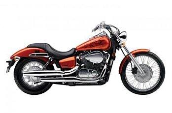 2012 Honda Shadow for sale 200458258