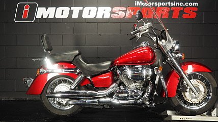 2012 Honda Shadow for sale 200468862