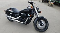 2012 Honda Shadow for sale 200469480