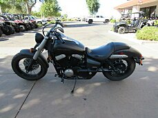 2012 Honda Shadow for sale 200489664