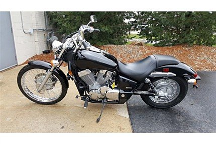 2012 Honda Shadow for sale 200495380